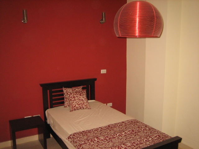 Bedroom s hurghadarental Home and furniture allsorts