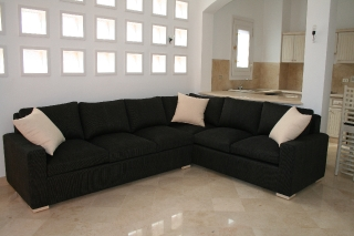 l-shape-sofa-and-bed-idea