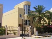 villa-front