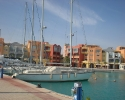 hurghada_marina