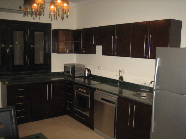 fitted-kitchen-mr-phillip