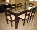 hurghada-dreams-furniture-016