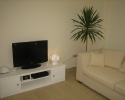 new-england-mr-cottons-sofa-tv-unit