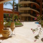 1 Bedroom apartment for sale in Regency Towers £28,000 ono