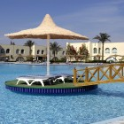 Luxury Three bedroom Duplex Apartment for sale in Palma Resort….. £145,000
